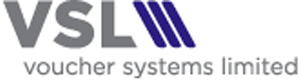 Voucher Systems Logo